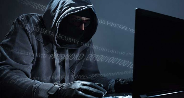 wifi_security-750x400.jpg