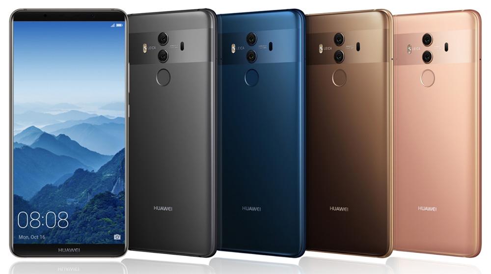 Huawei-Mate-10-and-Mate-10-Pro.jpg