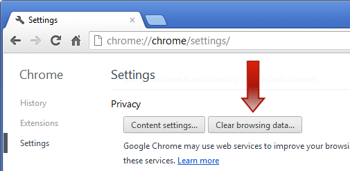 chrome_clear_cache1.png