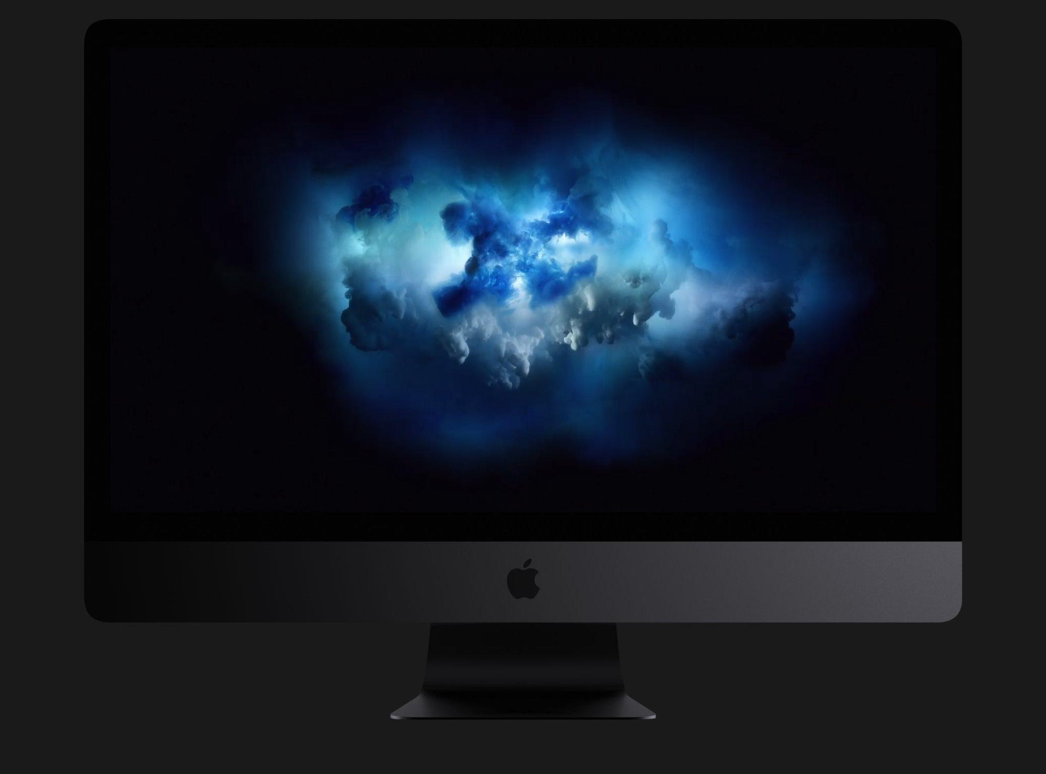 laugh-microsoft-laugh-top-apple-imac-pro-to-cost-17-000-516449-3.jpg