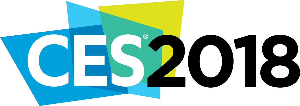ces2018badge.png