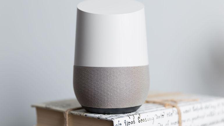 google-home-product-photos-20.jpg