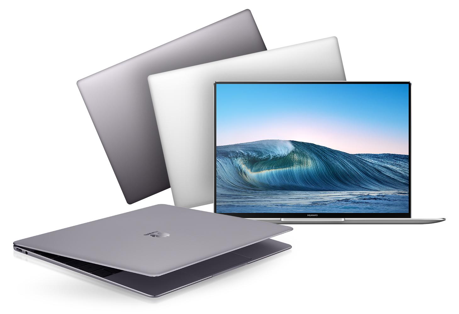 Huawei-Matebook-X-Pro.jpg