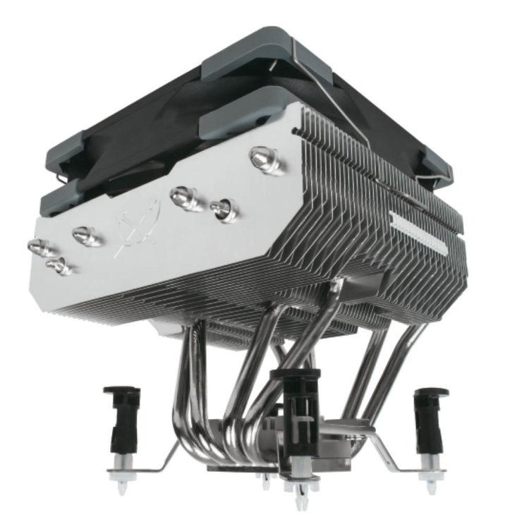 Scythe-CHoten-Cooler-2-740x740.jpg