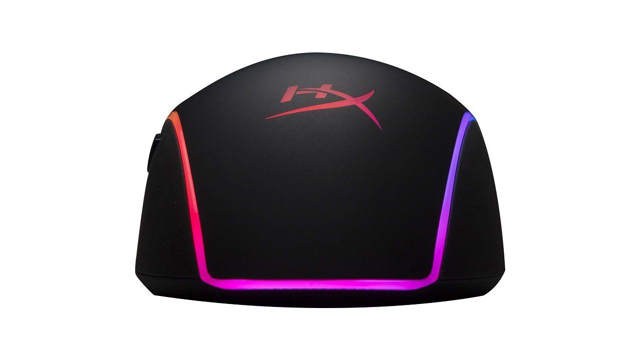 HyperX-yeni-oyuncu-mouse-u-Pulsefire-Surge-u-piyasaya-surdu_1.jpg