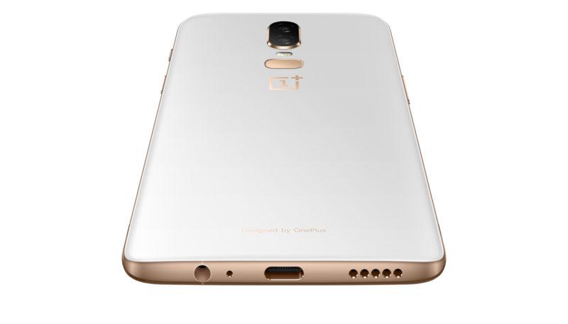 OnePlus-6-Silk-White-05-800x457.jpg