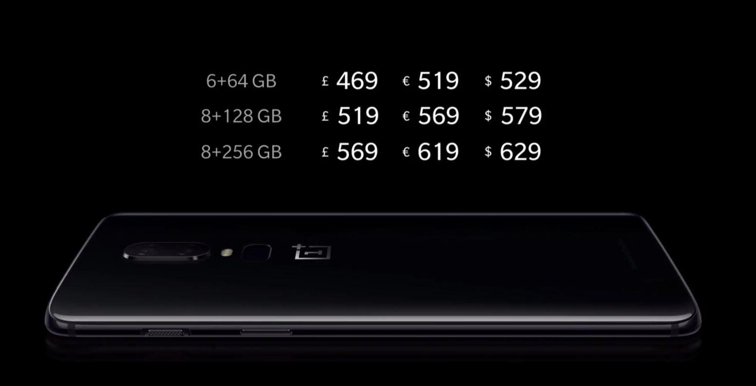 OnePlus-6-Prices.jpg