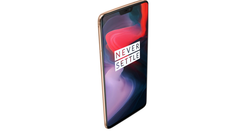 OnePlus-6-Silk-White-11-800x457.jpg