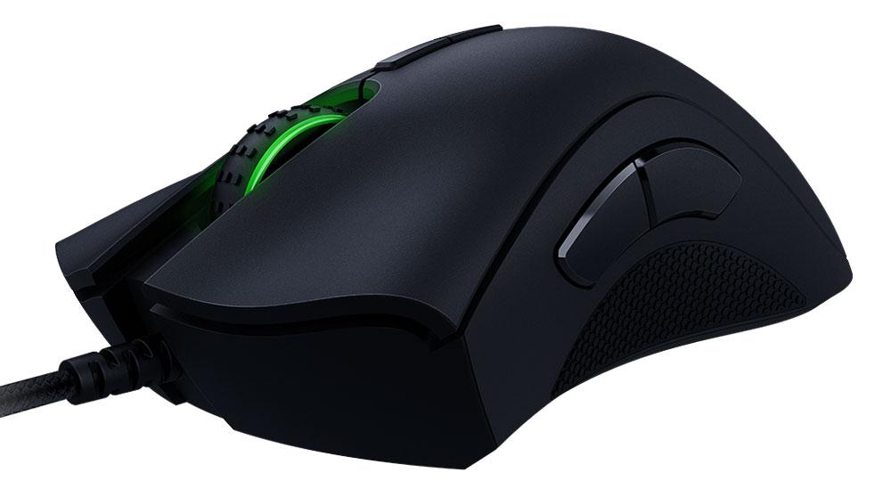 razer-deathadder-elite-chroma-gaming-mouse-0003.jpg