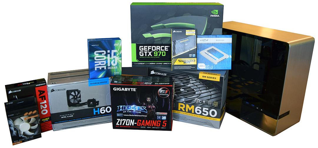 Mini-ITX-build-parts (1).jpg