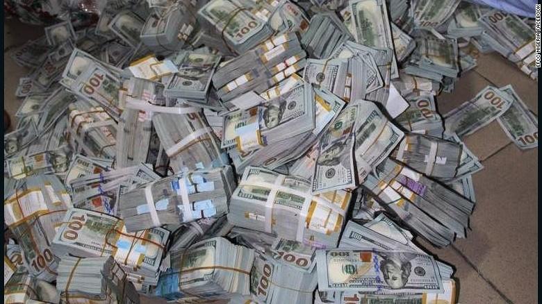 170413175428-04-recovered-money-exlarge-169.jpg