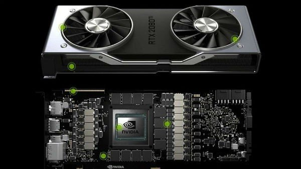 xnvidia-rtx-2070-2080-2080-ti-now-available-pre-order-india-1534845818.jpg.pagespeed.ic.zNZsIILSiP.jpg