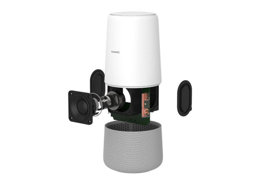 Huaweis-AI-Cube-is-a-smart-speaker-and-internet-router-all-in-one-it-is-not-a-cube.jpg