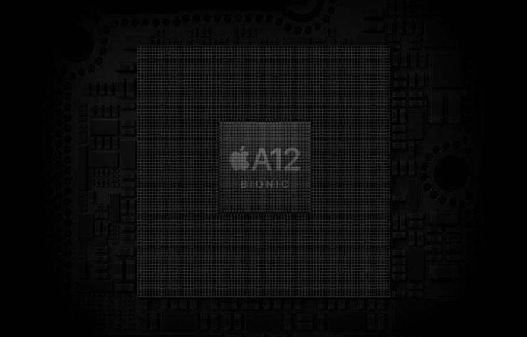 nvidia-rtx-geforce-2080-Ti-01.jpg