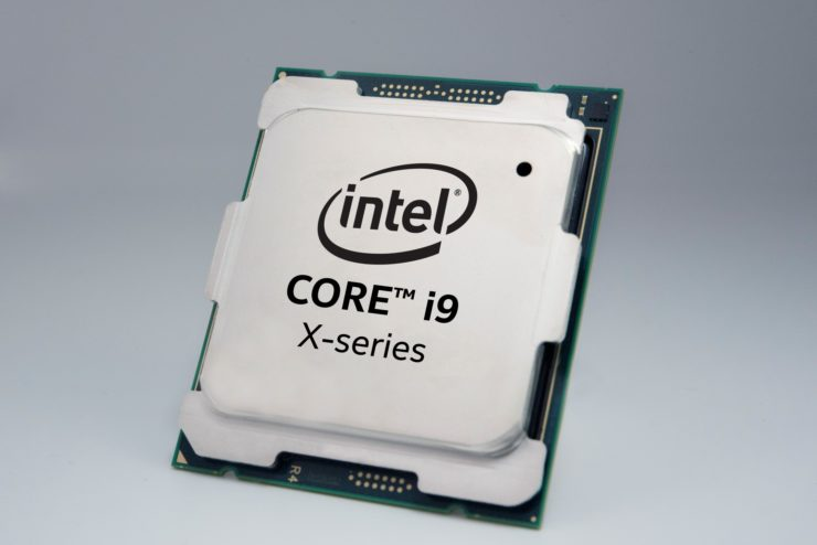 Intel-X-Series-1-Custom-740x494.jpg