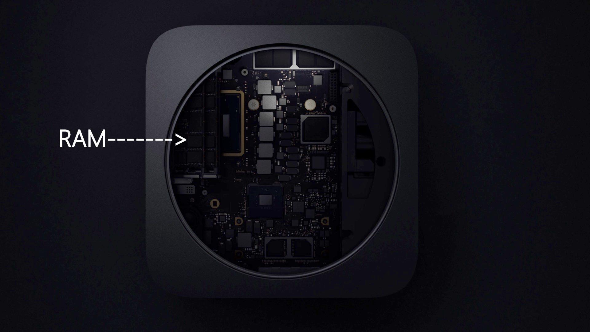 2018-Mac-mini-soldered-storage.jpg