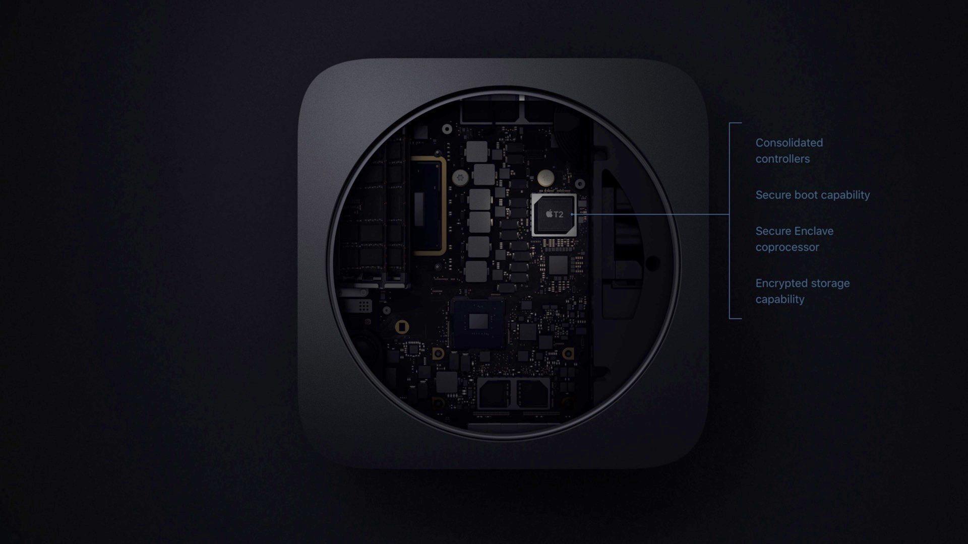 2018-Mac-mini-T2.jpg