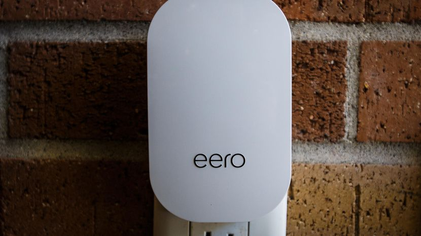 eero-and-eero-beacon-0392-005.jpg