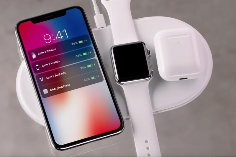 https___hypebeast.com_image_2019_03_apple-airpower-mat-wireless-charger-release-date-1.jpg