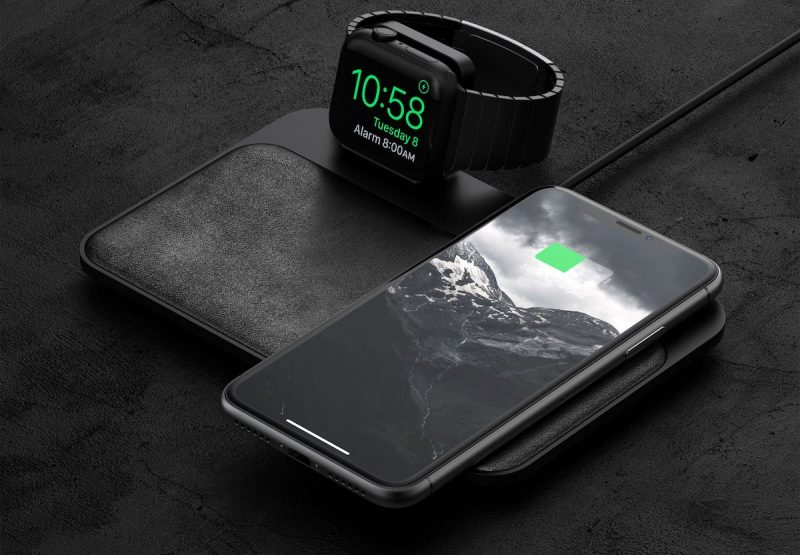 nomad-apple-watch-base-station-2-800x555.jpg