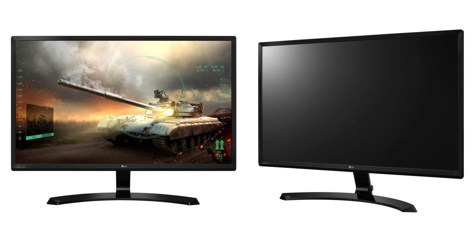 lg-27-inch-27mp59htp-monitor.jpg