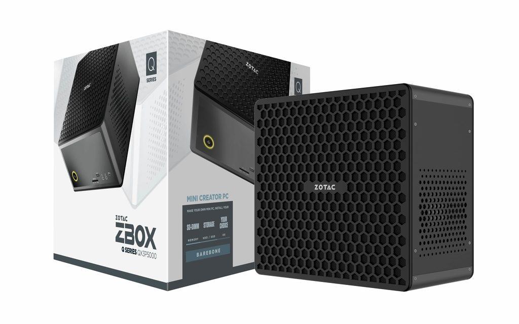 zbox-qx3p5000-3dimage-01-1024x640.jpg