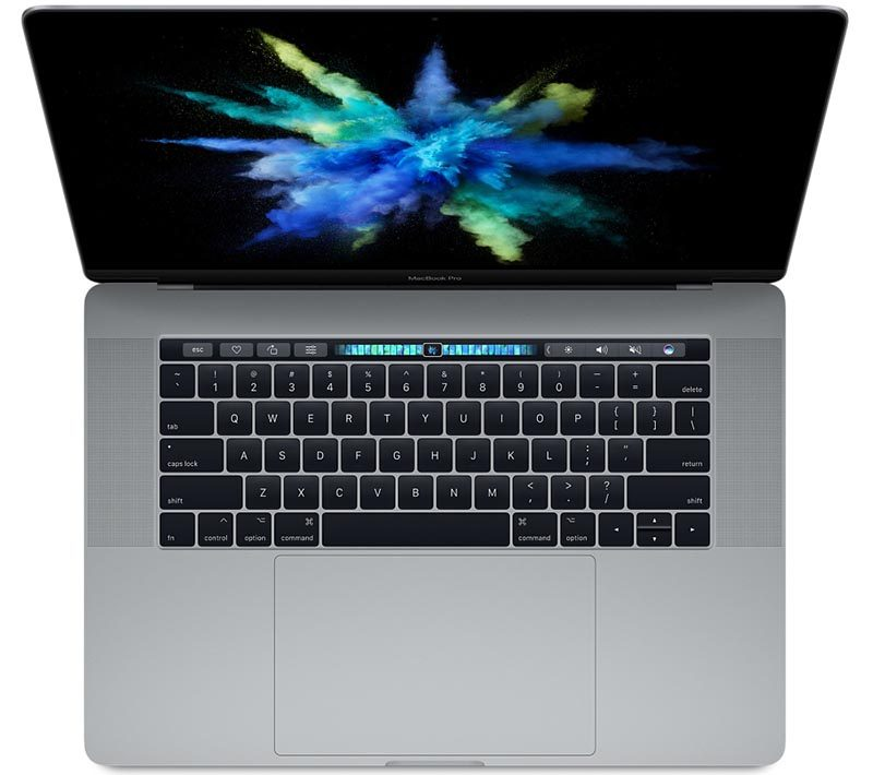 2016-15-inch-macbook-pro-space-gray-800x710.jpg