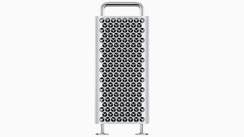 apple_mac-pro-display-pro_mac-pro_060319_big.jpg.large_2x-1000x563.jpg