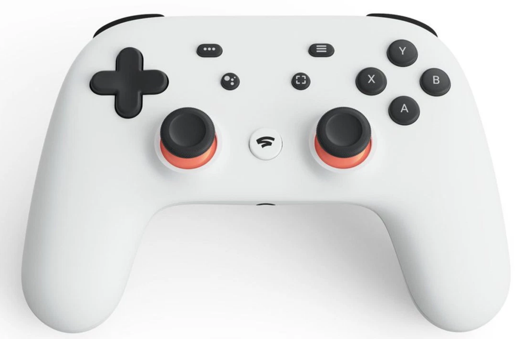 google-stadia-controller.png