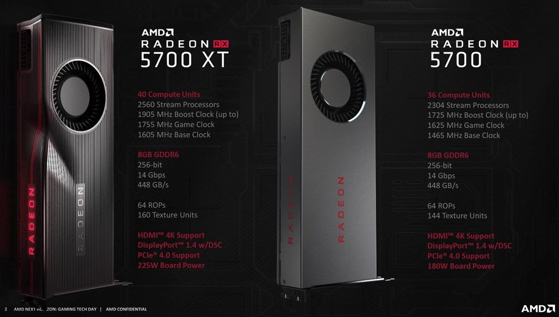big_amd-radeon-rx-5700-5700-xt-card-details.jpg.jpg