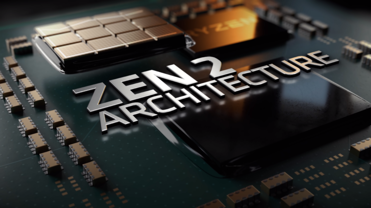 AMD-Ryzen-3000-CPU-Official-Video_5-740x416.png