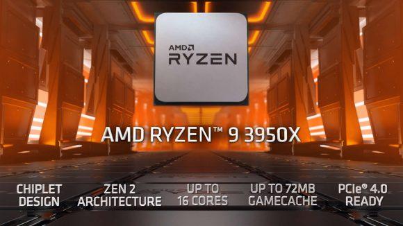 amd-ryzen-9-3950x-580x326.jpg