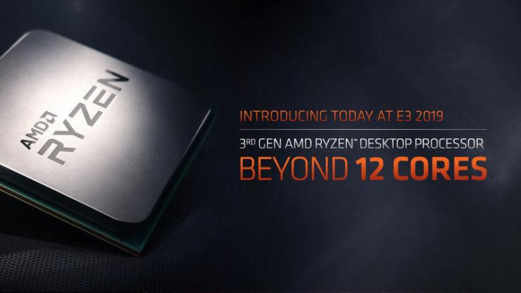 AMD-Ryzen-9-3950X-Official-CPU-740x416.jpg