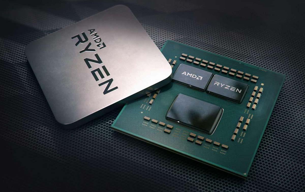 AMD-Ryzen-9-3900X-filtrado-en-3DMark-Fire-Strike-Extreme.jpg