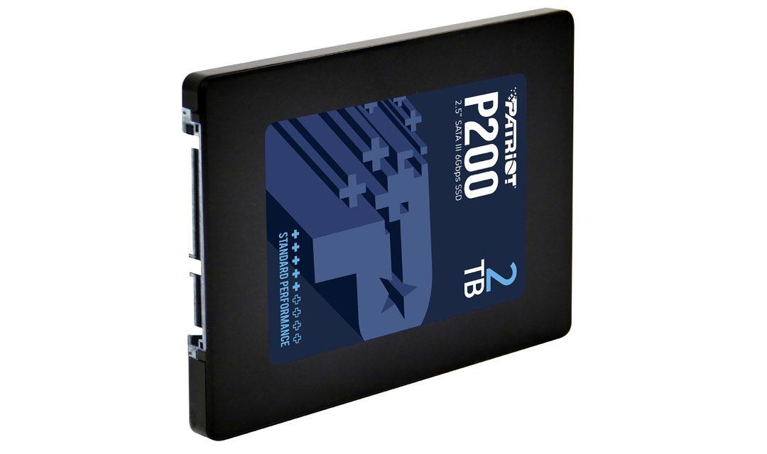 patriot-p200-sata-ssd-2tb-3d-nand-maxiotek-1080x640.jpg
