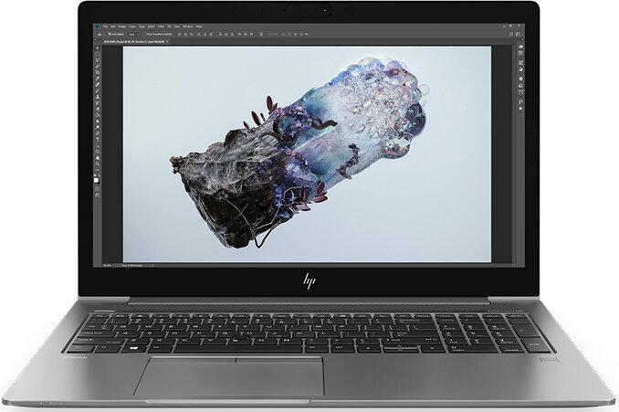 HP-Zbook-15u-Image-678_678x452.jpg