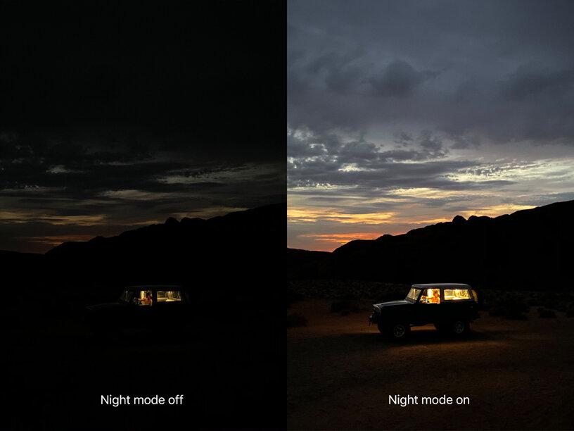 Apple_iPhone-11-Pro_Night-Mode_091019_big_carousel.jpg.large.jpg