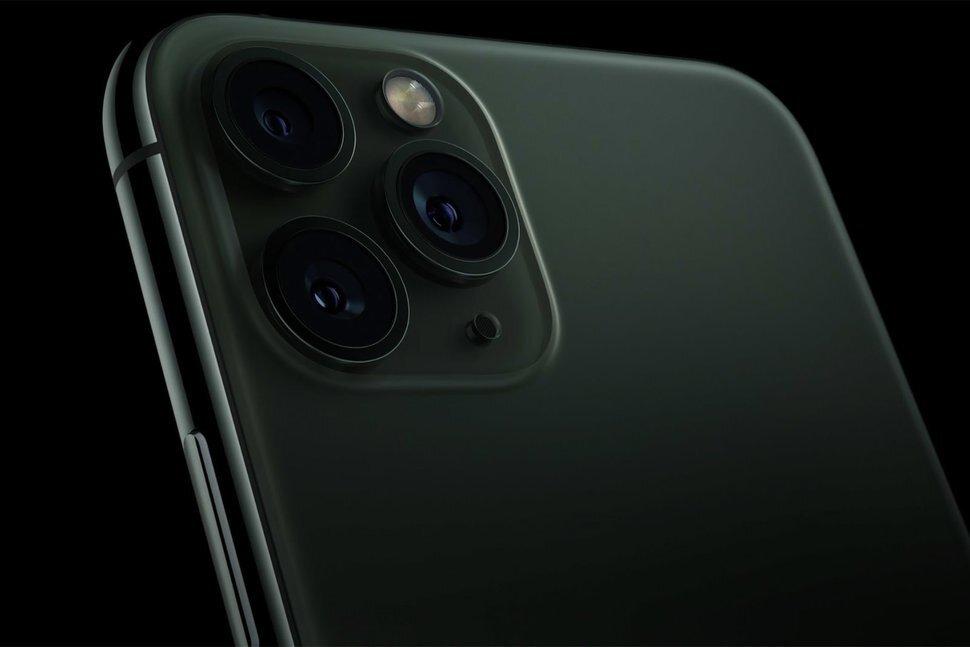 149317-phones-feature-apple-iphone-11-pro-cameras-explained-image1-5el0isaku2.jpg