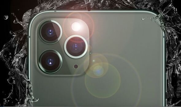 Apple-iPhone-11-release-1180610.jpg