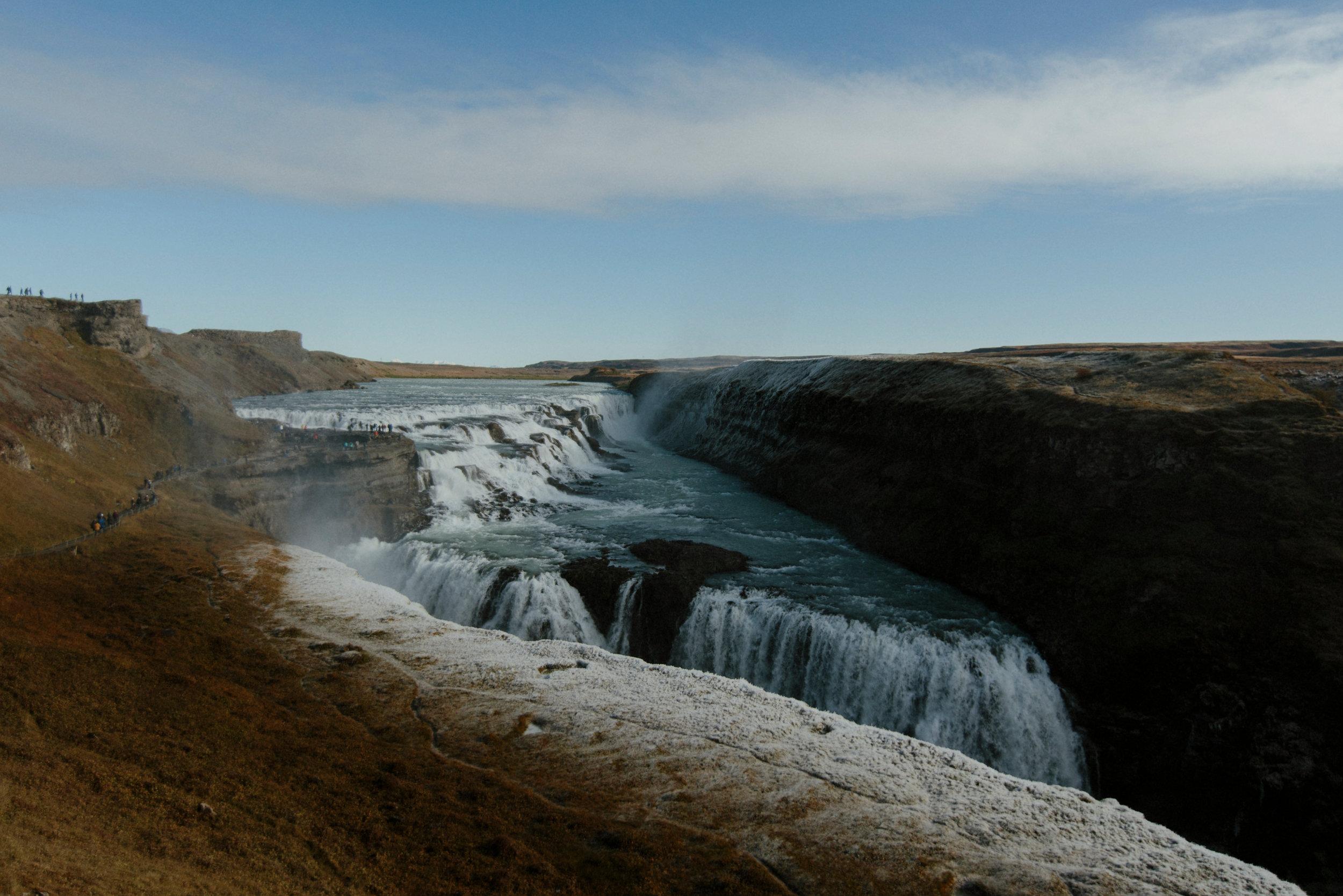 Iceland South Region-15Iceland South Region Grain.jpg