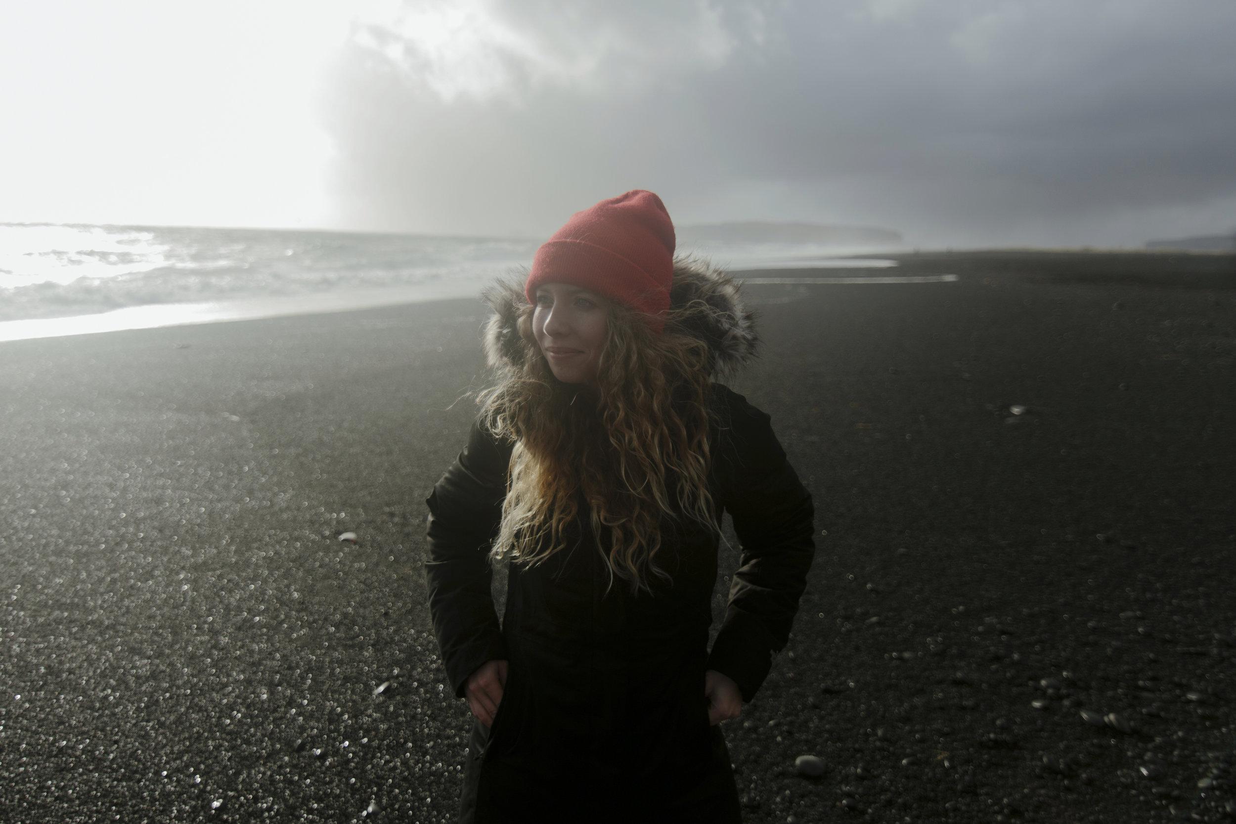 Iceland South Region-94Iceland South Region Grain.jpg
