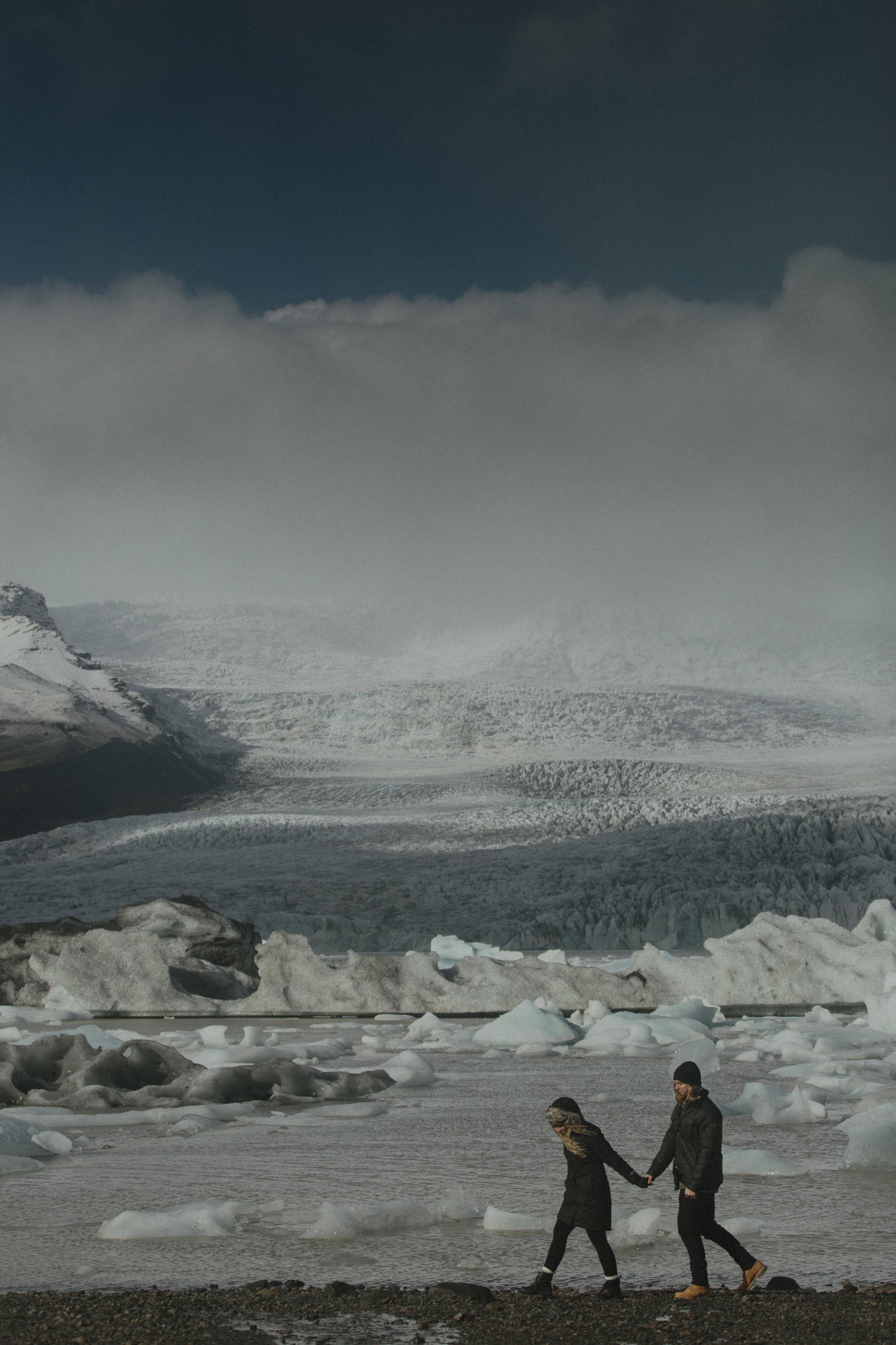 Iceland Glacier-3Iceland Glacier Grain.jpg