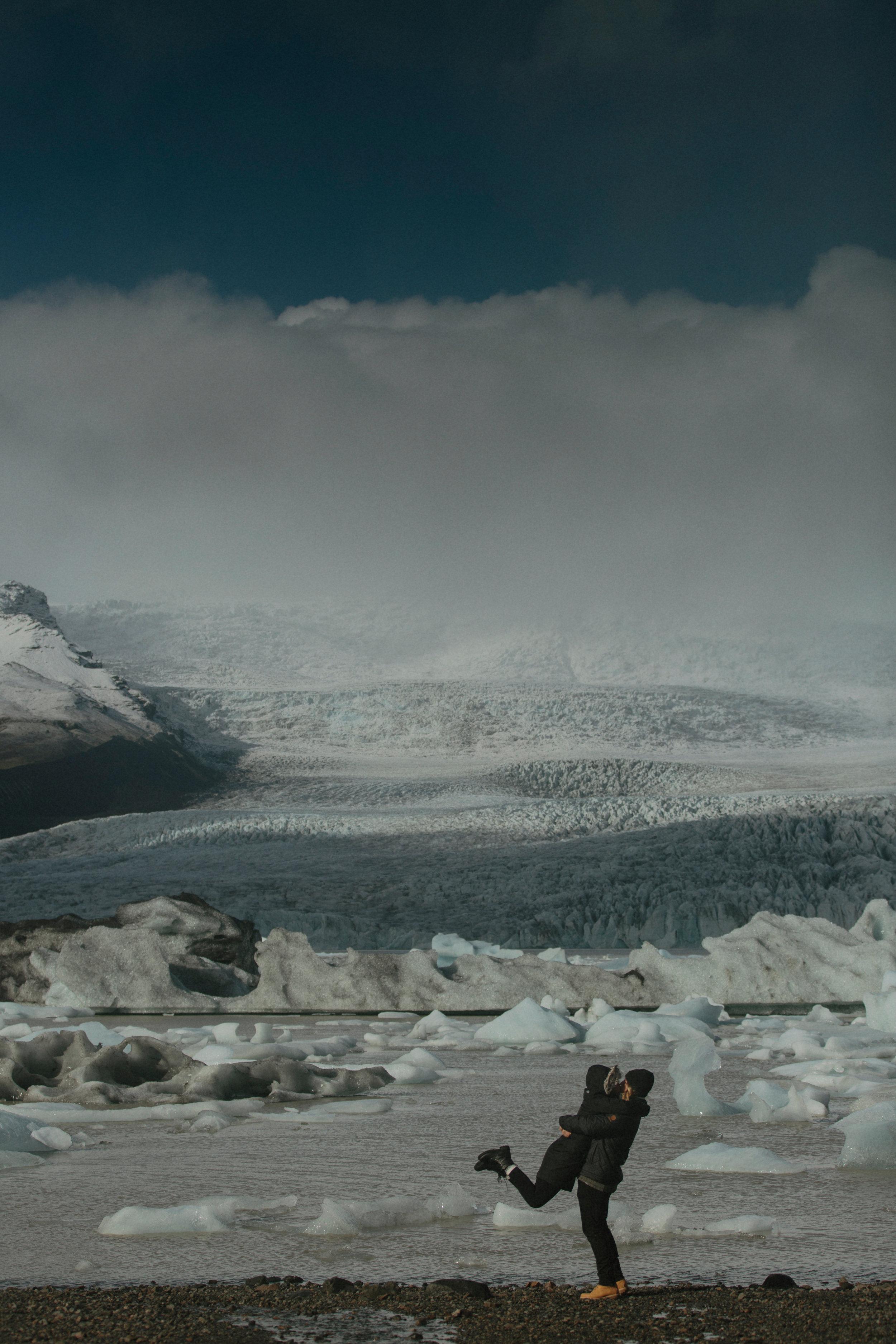 Iceland Glacier-5Iceland Glacier Grain.jpg