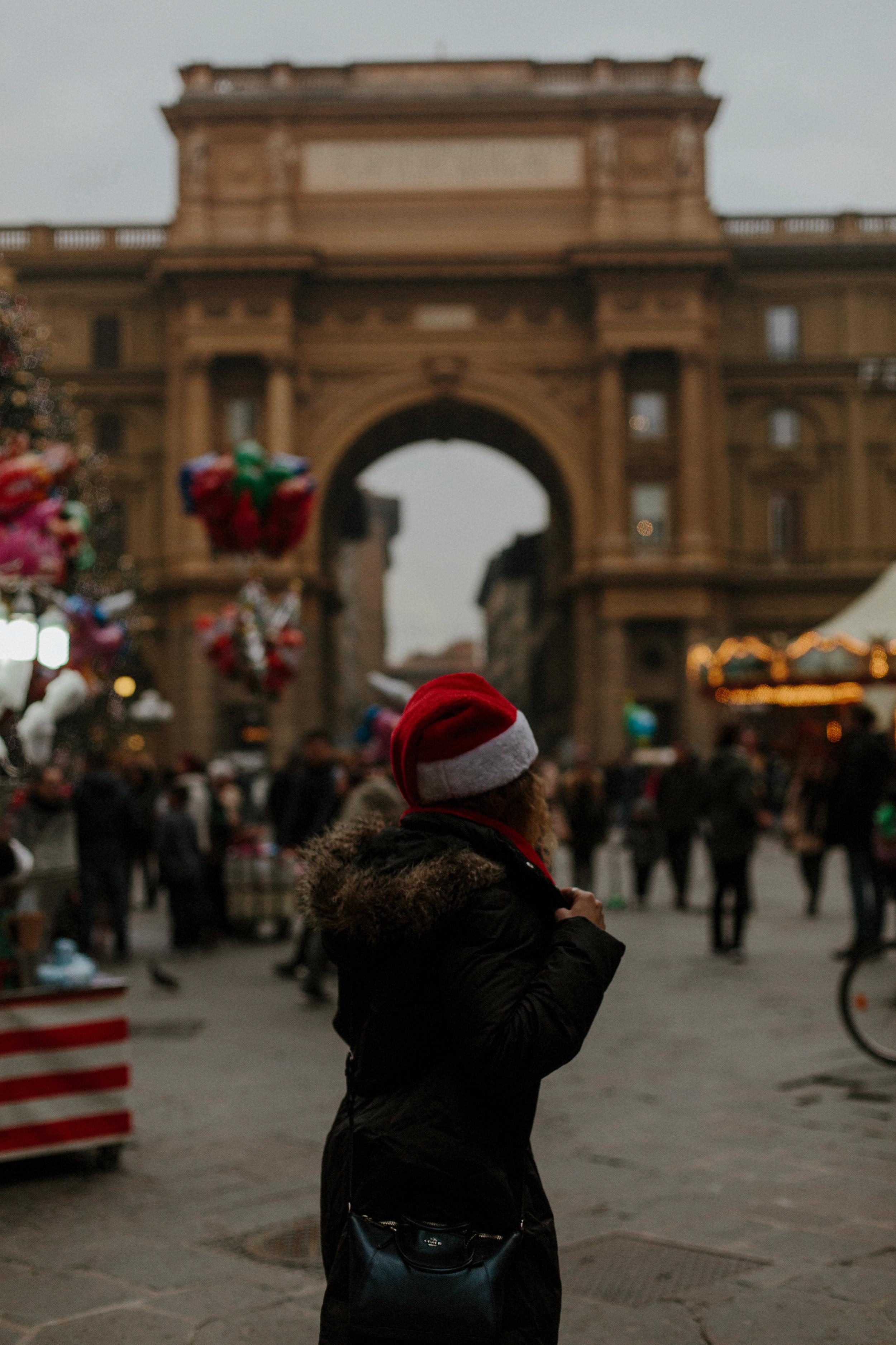 Italy Happily Shavers Website-78Italy Happily Shavers Website Grain.jpg
