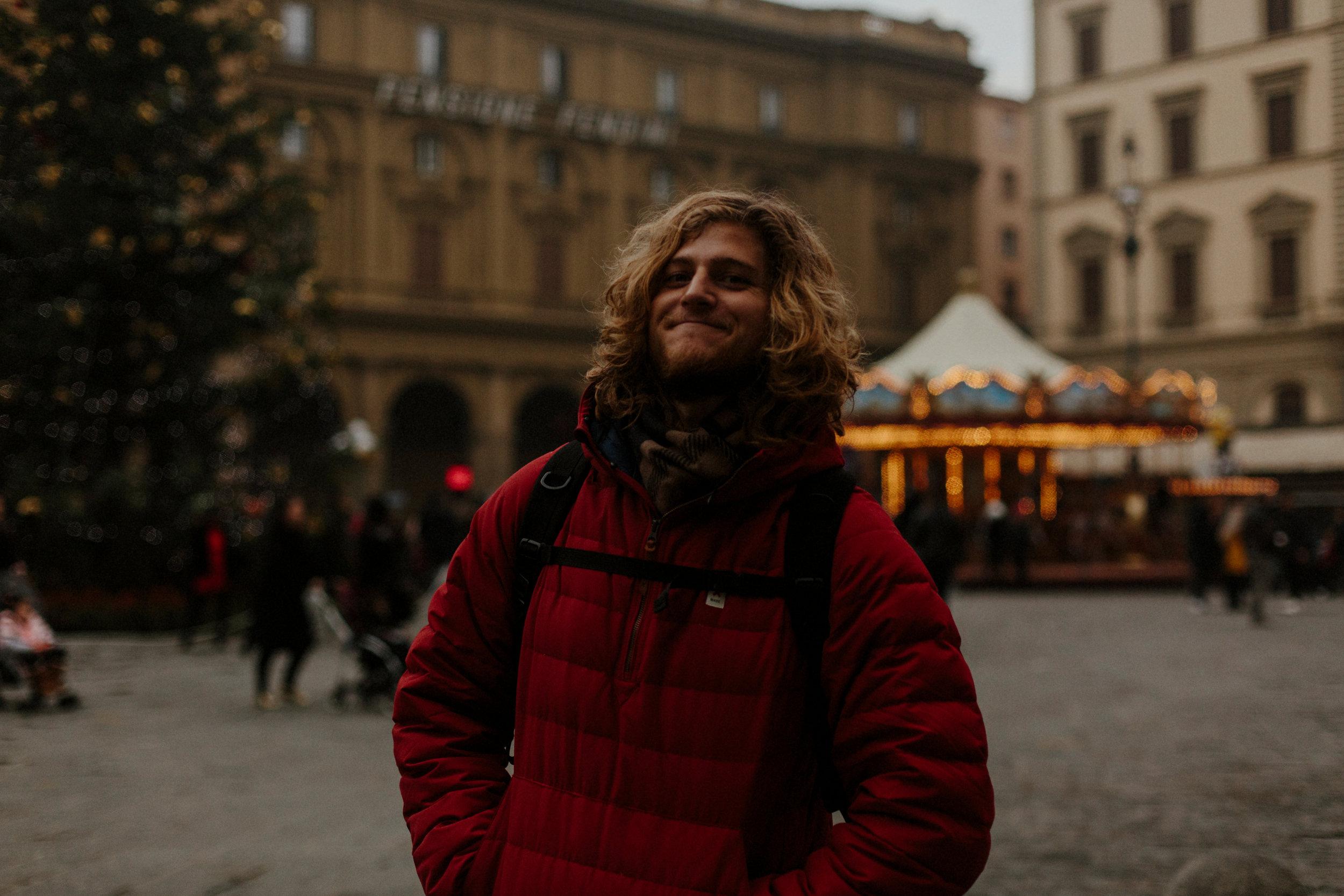 Italy Happily Shavers Website-67Italy Happily Shavers Website Grain.jpg