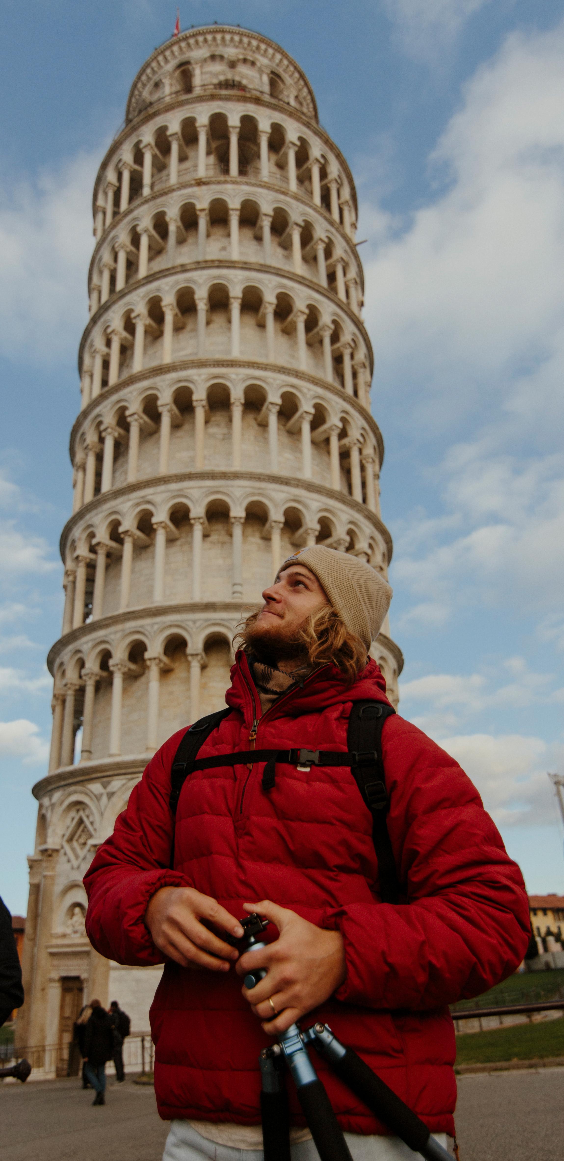 Italy Happily Shavers Website-38Italy Happily Shavers Website Grain.jpg