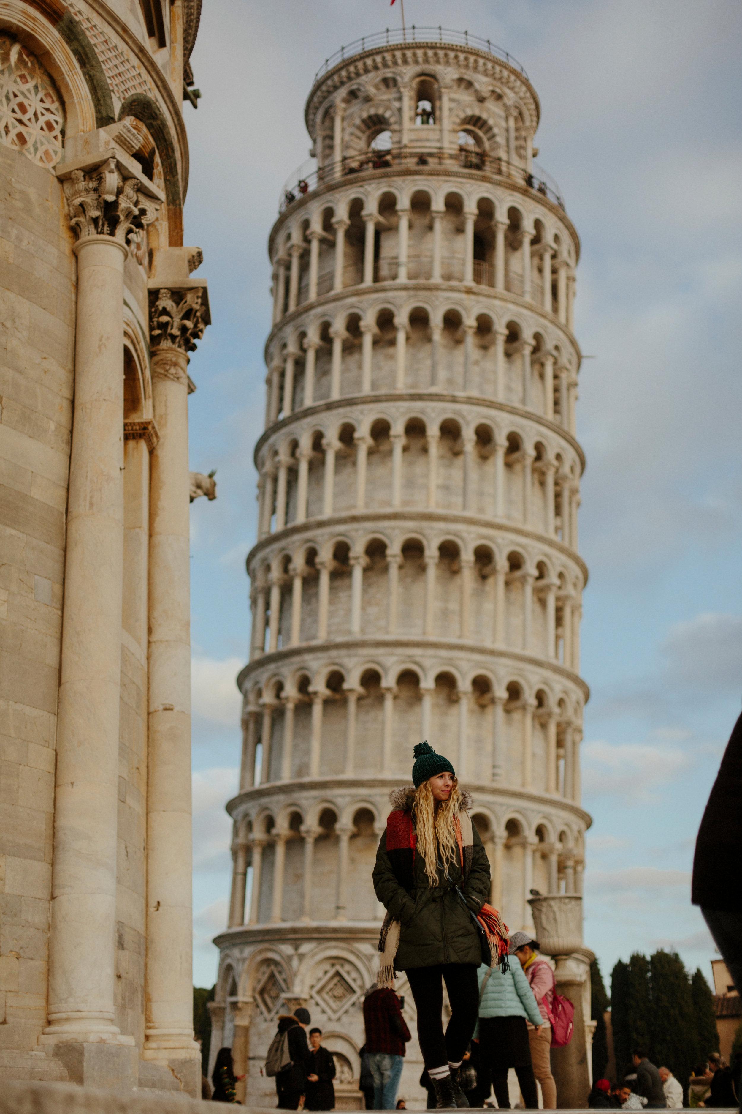 Italy Happily Shavers Website-43Italy Happily Shavers Website Grain.jpg
