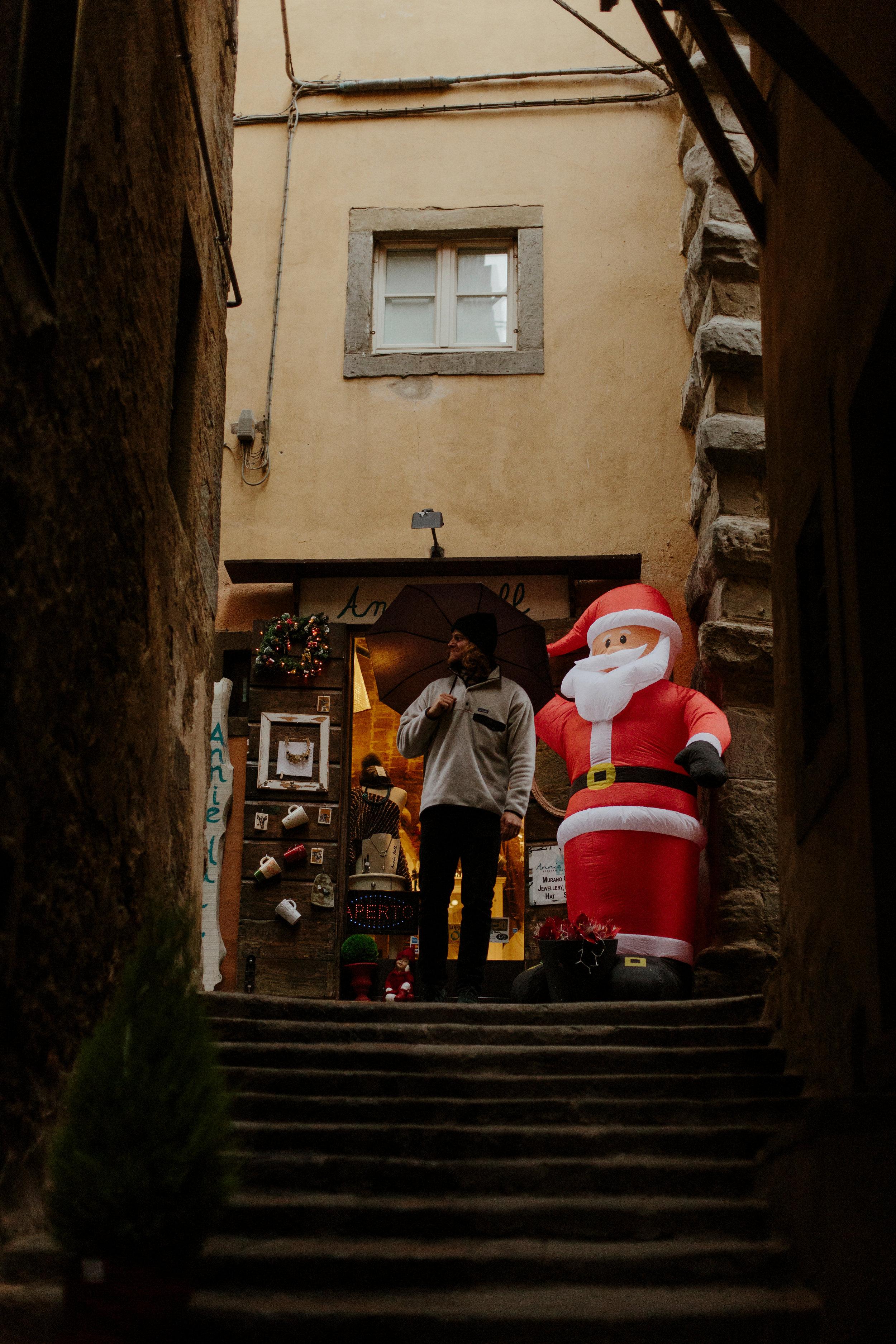 Italy Happily Shavers Website-81Italy Happily Shavers Website Grain.jpg