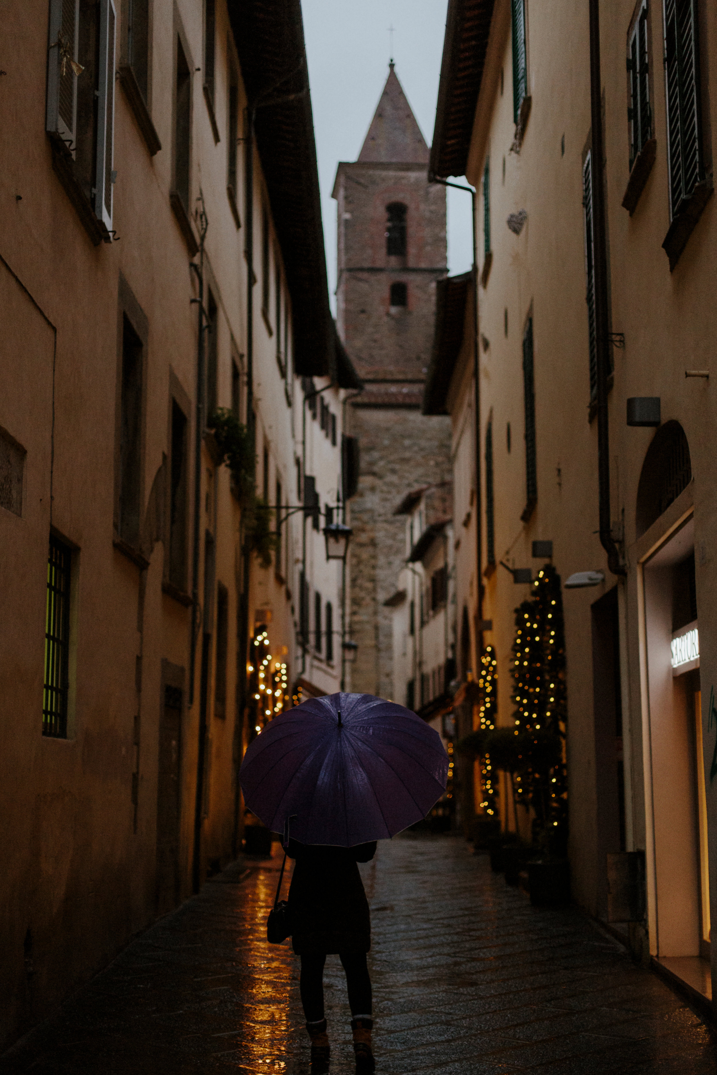Italy Happily Shavers Website-91Italy Happily Shavers Website Grain.jpg