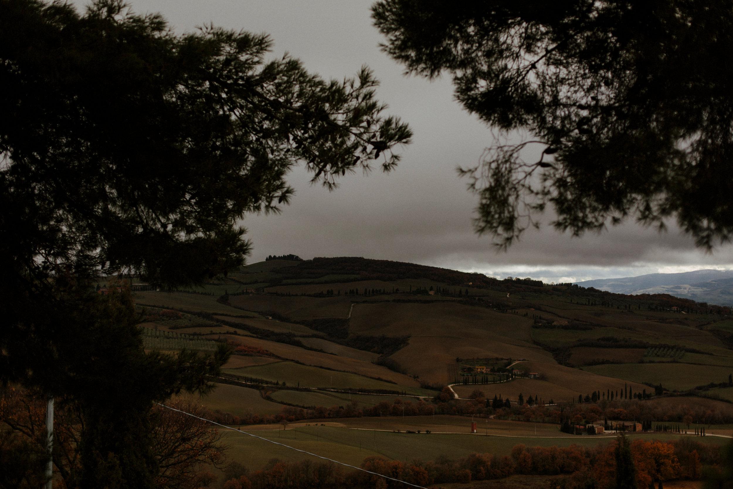 Italy Happily Shavers Website-113Italy Happily Shavers Website Grain.jpg